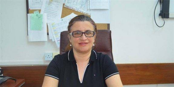 """""""Sinovac aşıları için aşılama bazı bölgelerde 49 yaşa kadar düşecek"""""""