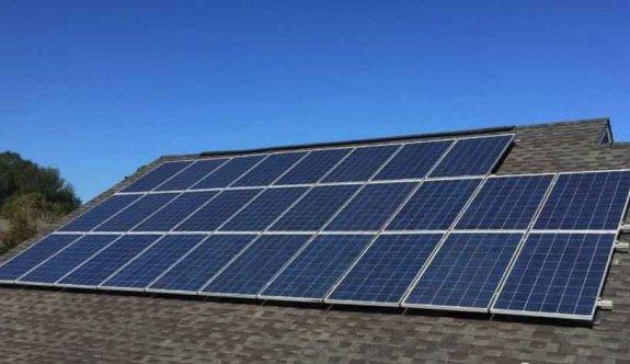 Solar enerji sistemi şirketleri iflasın eşiğinde