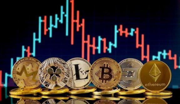 Son bir yılda en çok kazandıran Kripto Paralar