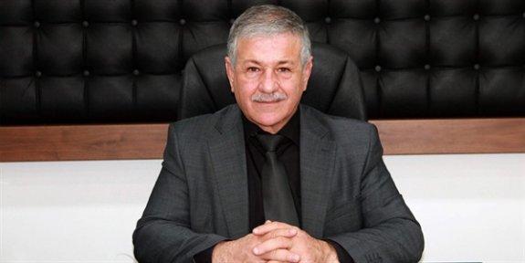 Türkiye'den 2 firma  KKTC'de yol ihalesi aldı, müteahhitler ayaklandı