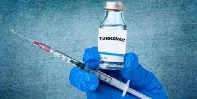 Turkovac aşısı hakkında bilmeniz gerekenler