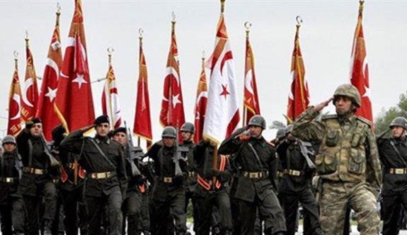 20 Temmuz Barış ve Özgürlük Bayramı, tören ve etkinliklerle kutlanacak