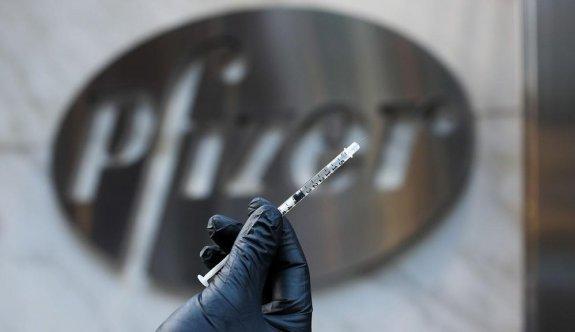 BioNTech-Pfizer'dan önemli Delta varyantı açıklaması