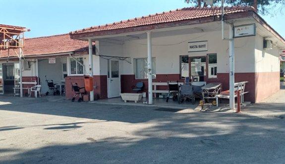 Cengiz Topel Hastanesi doktorsuz kaldı