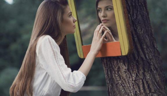 Dengenin Merkezinde: Empat Olduğunuzu Gösteren 7 İşaret
