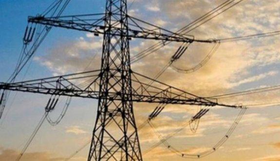 Dört bölgede yarın elektrik kesintisi olacak