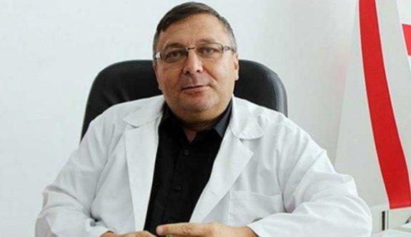 Dr. Dizdarlı'dan restorantcılara aşı çağrısı