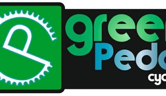 Green Pedal, genel kurul yapacak