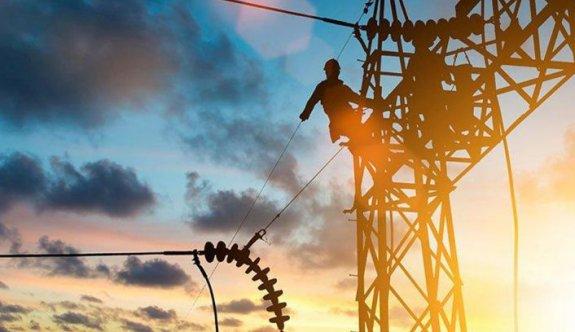 Güzelyurt ve Lapta'da yarın uzun süreli elektrik kesintisi olacak