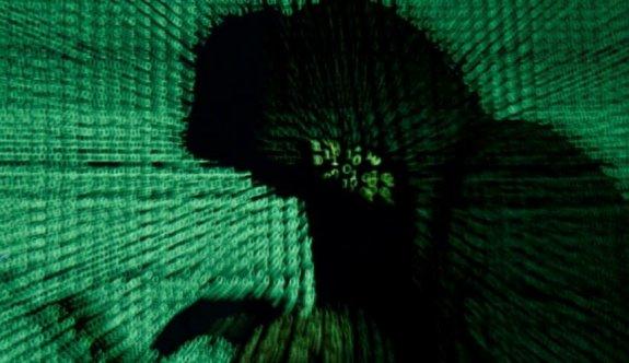 Hacker saldırısından 1500 kurum etkilendi