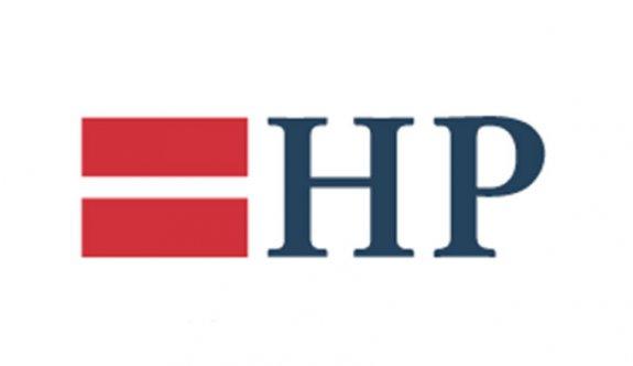 """HP """"Halkın bize yüklediği sorumluluğun bilinciyle hareket edeceğiz"""""""