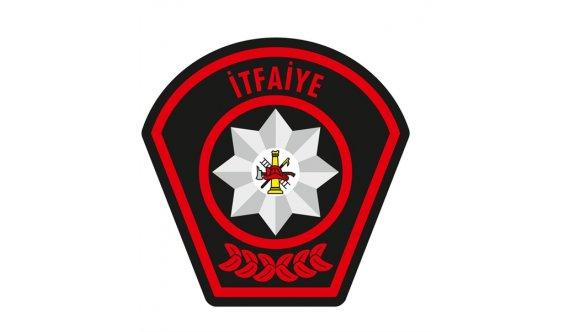 İtfaiye olası yangınlara karşı alınması gereken bir dizi önlemleri açıkladı