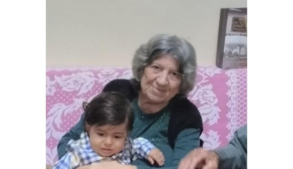 Kırıkkale'yi üzen ölüm