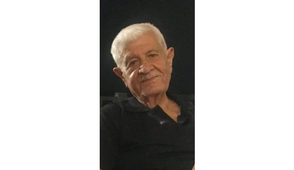 Kunduracı Hasan hayatını kaybetti