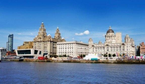 Liverpool, UNESCO miras listesinden çıkarıldı