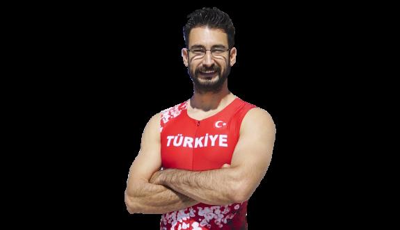 Milli gururumuz Yiğitcan Hekimoğlu, adaya dönüyor