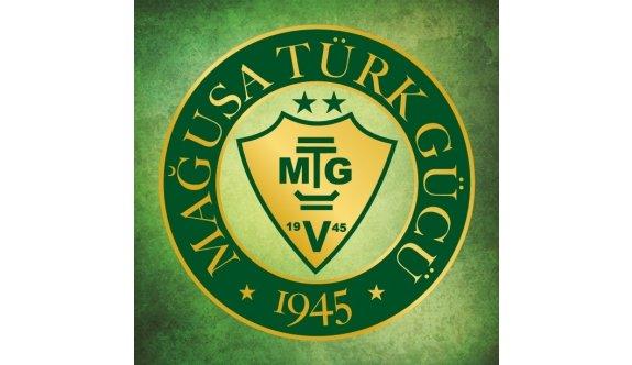MTG olağan genel kurulu ertelendi