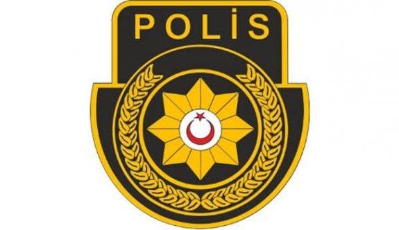Polis Teşkilatında terfiler açıklandı