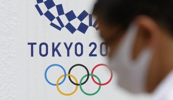 Rio 2016'da Zika, Tokyo 2020'de Kovid-19 tehdidi