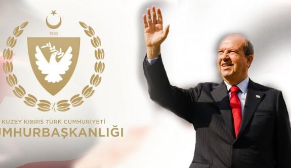 Rumlar, Cumhurbaşkanı Tatar'ın twitter hesabını kapatmaya çalışıyor