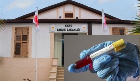 Sağlık Bakanlığı, anlaşmalı antijen merkezlerinde PCR testi de yapılacağını duyurdu