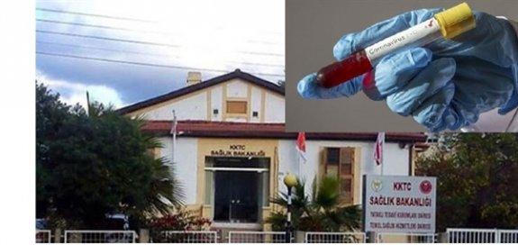 Sağlık Bakanlığı bayramda hizmet verecek PCR ve Antijen test merkezlerini açıkladı