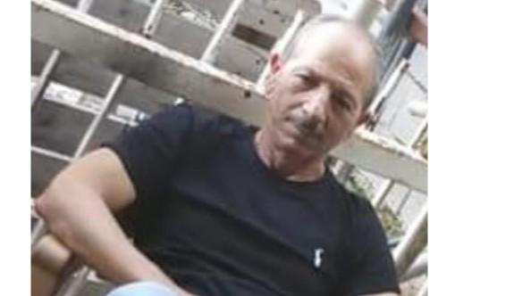 Şerifoğlu'nun ölüm sebebi kalp krizi