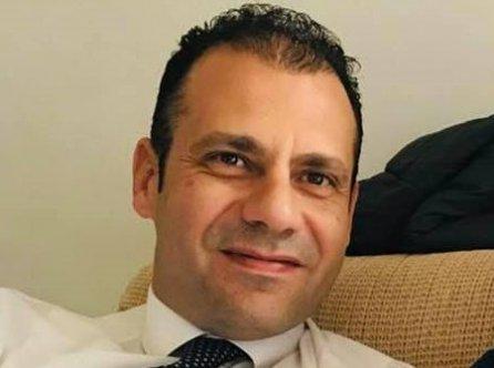 Talat Usar, Yüksek Mahkeme Yargıçlığına atandı