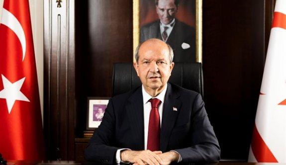 Tatar'dan CTP ve TDP'ye ağır sözler