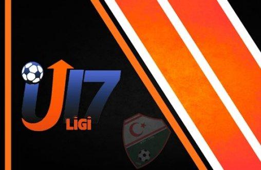U-17 Ligi başvuruları başladı