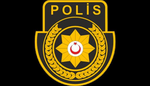 Yeniceköy ve Çatalköy'de iki ani ölüm