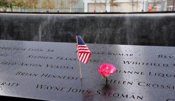 """ABD """"11 Eylül"""" dosyalarını yeniden gözden geçirecek"""