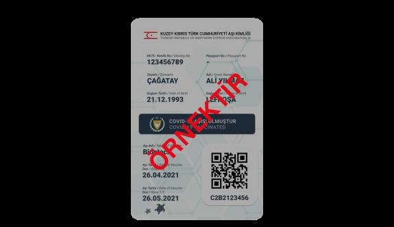 AdaPass pilot uygulaması 27 Ağustos'ta başlıyor