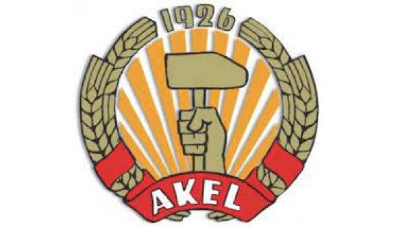 AKEL: 1960 Anayasası'na dönüş BM kararları ile Doruk Anlaşmalarına aykırı