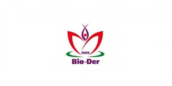 """Bio-Der """"Petrol sızıntısı insan da dahil olmak üzere tüm canlıları etkileyecek"""""""