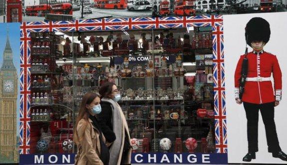 Çalıştıracak eleman bulamayan İngiltere'de başlangıç maaşlarına rekor zam