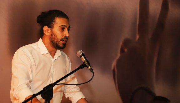 CTP Gençlik Örgütü Başkanı Enver Gürkan Tekiner oldu