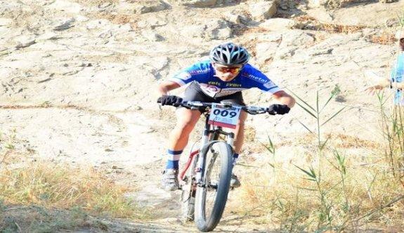 Dağ Bisikletleri yarışacak