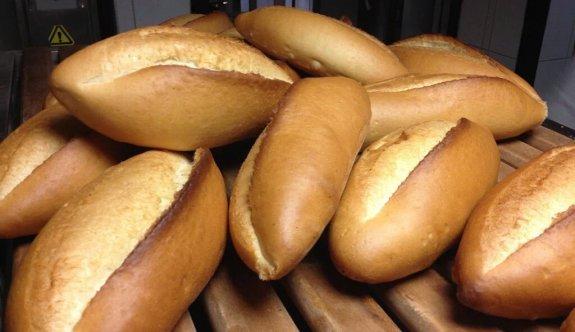 Ekmeğe bir zam daha geliyor