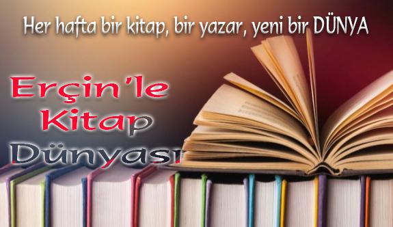 Erçin'in Kitap Dünyası