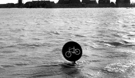 İnsanlık Tarihindeki En Büyük 10 Sel Felaketi