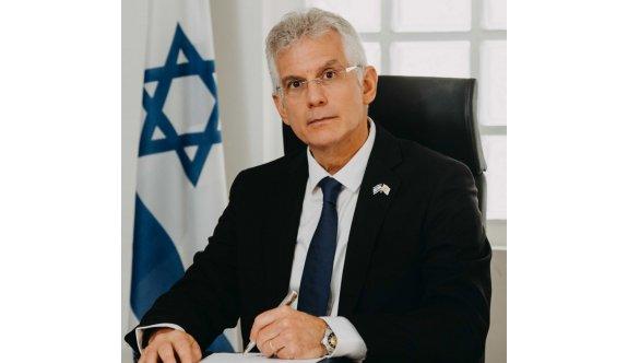 İsrail'in Maraş endişesi