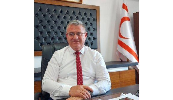 Kıb-Tek'in 402 milyon TL'ye ihtiyacı var