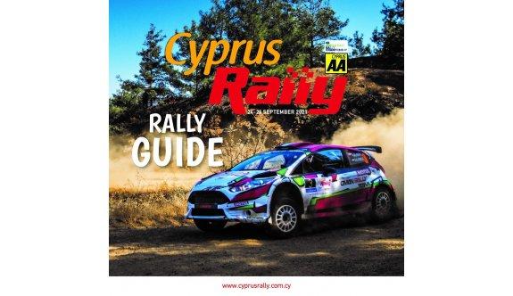 Kıbrıs Rallisine katılım konusunda toplanacakla