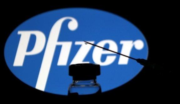 Pfizer, kanser ilacı geliştiricisi Trillium'u satın alacak