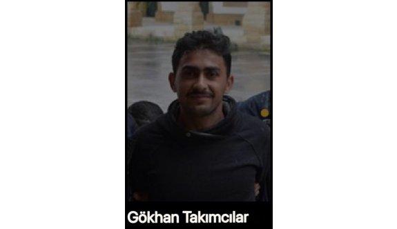 Polis memuru Fahri Toklu'yu bıçaklayan firari yakalandı