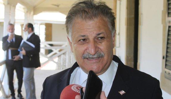 Sağlık Eski Bakanı Ali Pilli uyardı: