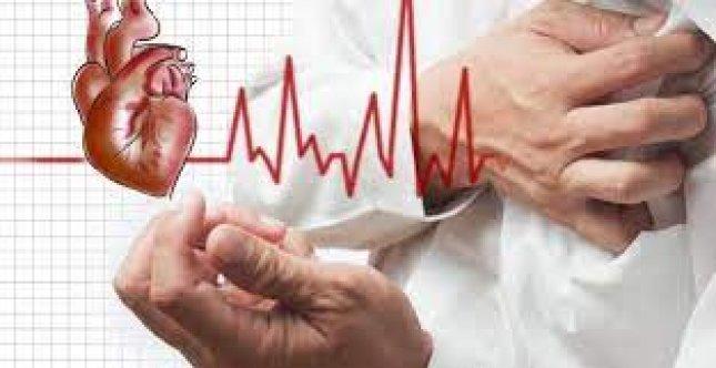 """Son günlerde yaşanan 4 ani ölümden ikisinin nedeni """"kalp krizi"""""""