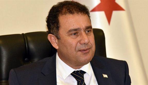 """""""Türkiye'ye yangınlarla mücadeleye destek için ekip gönderiyoruz"""""""