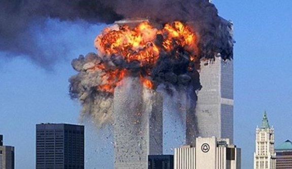 11 Eylül saldırıları dünyayı nasıl değiştirdi?